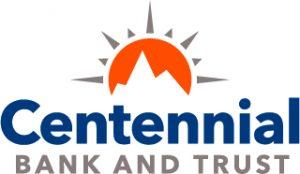 centennial-bank-trust