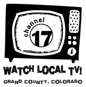 channel-17