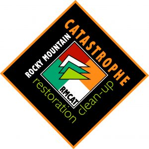 rockymcat-logo