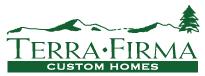 tf-green-logo