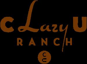 clu-logo-only