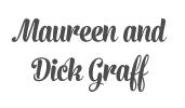 maureen_Dick