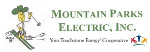 mountain-parks-electric-inc